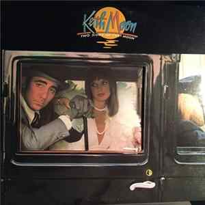 Keith Moon - Two Sides Of The Moon flac