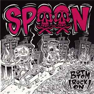 Spoon - Bottom (Rock On) flac