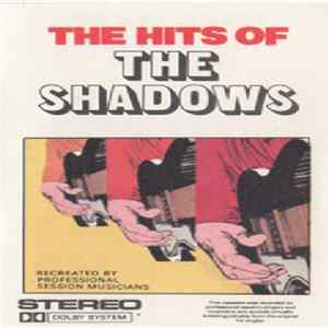 Unknown Artist - The Hits Of The Shadows flac