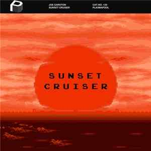Joe Garston - Sunset Cruiser flac