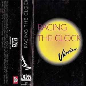 Vivian - Racing The Clock flac