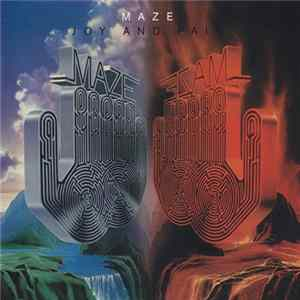 Maze Featuring Frankie Beverly - Joy And Pain flac