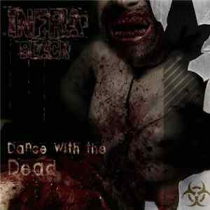 Infra Black - Dance With The Dead flac