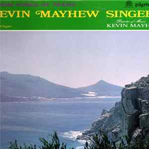 The Kevin Mayhew Singers - Souvenirs From Songs Of Praise flac